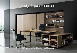 office interior design sydney. Best Office Interior Design In Sydney From Design4space - Image 1 Office Interior Design Sydney