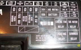 honda accord fuel relay further honda 92 Honda Civic Wiring Diagram 92 Honda Civic Si Wiring-Diagram