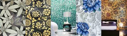 specific glass mosaic tile india ltd ahmedabad gujarat gujarat in 380054