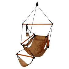 Hanging swing chair Egg Health Products For You Hanging Swing Chair Swings