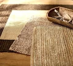 chenille jute rug chenille jute rug natural pottery barn chenille jute rug indigo chenille jute rug