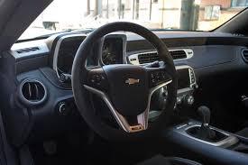 chevrolet camaro 2015 interior. Plain Interior 2015 Chevrolet Camaro SS 1LE Interior And Interior T