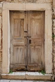 Old Doors Texture Dried Wood Old Door 11 Ruined Doors Lugher Texture