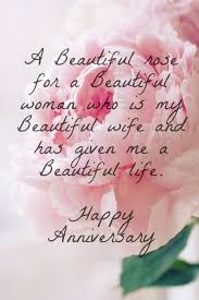 Wife Love Quotes Awesome Anniversary Love Quotes To Wife Cute Love Quotes For Her