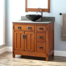 How To Make A Rustic Bathroom Vanity Rustic Bathroom Vanities Rustic