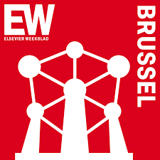 Brusselse bobo's en baantjesjagers - Elsevier Weekblad