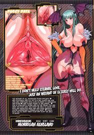 1girl anus bare shoulders bat print blush body blush boots breasts.