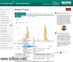 Pin By Opomata Kinoko On Best Windows Softwares For Review