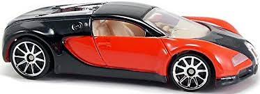Please ask questions before purchasing! Toy Bugatti Veyron Hot Wheels Online