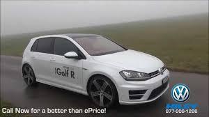 lease new volkswagen golf r rowlett tx 2016 2016 vw golf r arlington tx