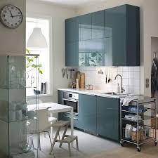 Luxe Cuisine Ikea 2016 Idées De Décoration