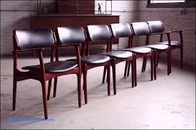 mid century dining room chairs how to reupholster dining room chairs