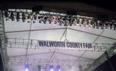 Walworth County Fair Concert Seating Chart 33 Best Harness Racing Images Harness Racing Racing