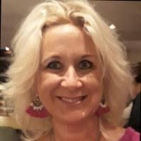 Mary Sabo - Marketing Operations at Nokia - Nokia | LinkedIn