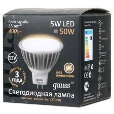 Купить Лампы и <b>лампочки</b> напряжение питания (вход) 12 В по ...