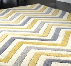 gray and yellow rug yellow grey wool rugs modern rugs gray and yellow rugs for