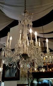full size of chandelier wonderful large modern chandeliers plus long hanging chandelier also chandeliers uk large size of chandelier wonderful large modern
