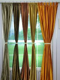 large size of curtains extra wide blackout curtains thermal blackout curtain lining eyelet valances and