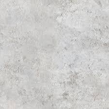 Seamless concrete texture Stock Photo belov1409yandexru 108482052