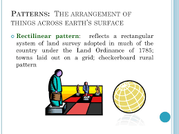 Pattern Geography Definition Custom Advanced Placement Human Geography Ppt Video Online Download