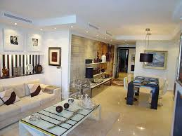 Apartment  Luxury Apartments For Sale Room Design Ideas Best On - Luxury apartment bedroom