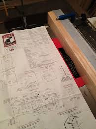 new yankee workshop radial arm saw. plans new yankee workshop radial arm saw