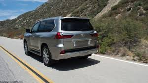 2018 lexus v8. delighful 2018 2 towing capacity on 2018 lexus v8
