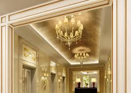 Small Picture Best Ceiling Design for Hall Ideas Modern Ceiling Design