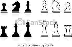 simple chess set. Brilliant Set Simple Chess Set Collection  Csp3524068 With Set 7