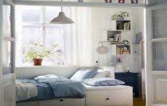 small bedroom furniture solutions. bedroom small storage ideas uk 1 solutions 54 regarding bed for bedrooms furniture