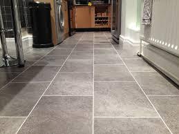 Karndean Kitchen Flooring Galley Carpets Flooring Preston Pc Carpets And Beds
