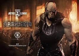 Darkseid Zack Snyder's Justice League DX Bonus Version Limited Edition 800  by Prime1 – bunker158.com