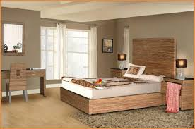 Seagrass Bedroom Furniture Seagrass Bedroom Furniture Miramar Collection Bedroom Furniture