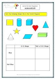 Data Handling Worksheets Pack Printable Grade 6 M 2 Data