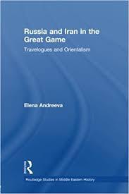 """Résultat de recherche d'images pour """"the great game   history"""""""