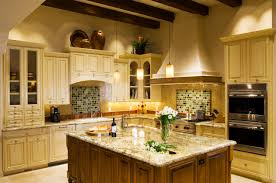 Best Deal On Kitchen Cabinets Design480384 Cost To Remodel Kitchen 2017 Kitchen Remodel
