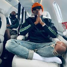 Starboy Charts Wizkid Sends Heartfelt Messages To Everyone That Supported