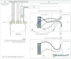 fan light dimmer switch fan dimmer switch wiring ceiling fan light dimmer switch dimmer switch on