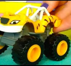 toy car videos. Beautiful Toy Toy Car Videos For Kids  BALL CRUSHER Trucks Children  Cars And Big Video By Ploopchannel  Fawesometv Intended