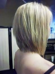 Medium Bob Hairstyles For Coarse Hair Long Bob Hairstyle For Thick
