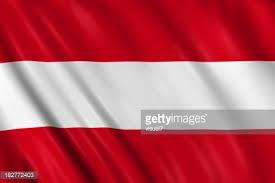 「1837,austria flag」の画像検索結果