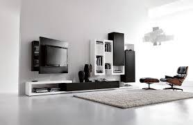 creative living furniture. Creative Living Furniture Design 2