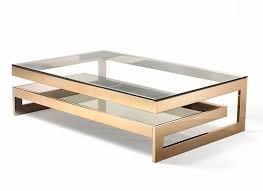 tables furniture design. lorin marsh coffee table furniture vintagefurniture designmetal tables design