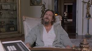 The Dude Abides Top 40 Quotes From The Big Lebowski BabbleTop Enchanting Big Lebowski Quotes