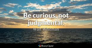 Curiosity Quotes Interesting Curious Quotes BrainyQuote