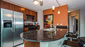 chicago bedrooms 3bdrm il apartments for rent in downtown the buckingham  bedroom apartment guys low income ...