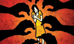 Kerala minor girl raped by 7 including father who is madrassa teacher