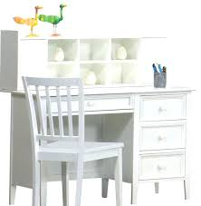 30 wide desk beautiful wide desk picture charming white with hutch and drawers inc pertaining to