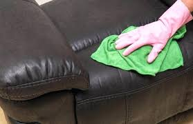 clean leather couch cleaning leather couch for stain maintenance get rid of stains immediately for a clean leather couch