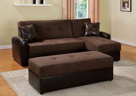 sectional sofa bed. Brilliant Sectional Two Tone Sectional Sofa Bed Ad 8627 AEAHWWF On Sectional Sofa Bed